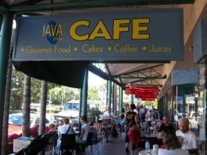 3505245-Java_Blue_Cafe_Port_Douglas