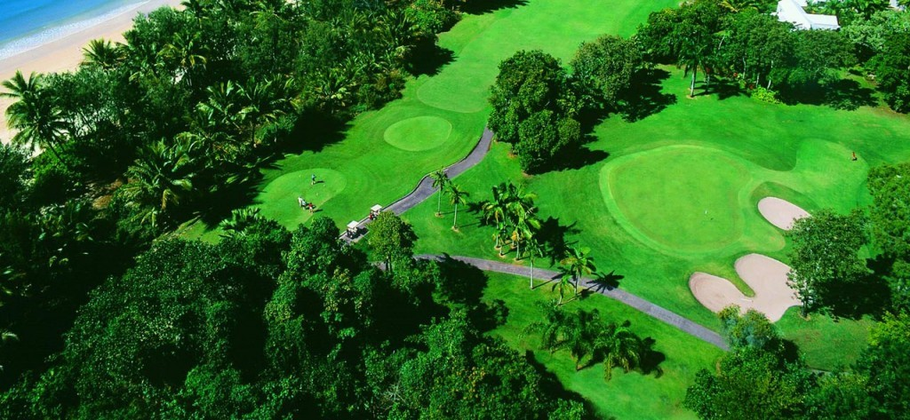 Golf-courses-in-Port-Douglas-Qld-Australia-source-portdouglaswebs.com_.au_