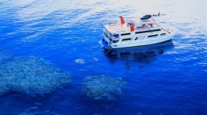 Scuba-Diving-Liveaboard-vacations-Reef-Encounter-Great-Barrier-Reef-612x340