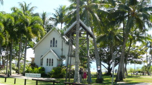 St_Mary's_by_the_sea_Chapel