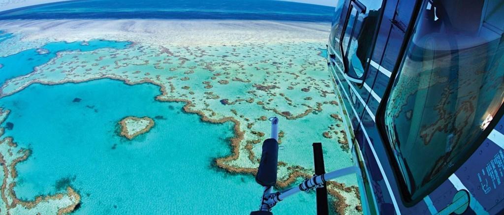 hi-air-reef-aerial-side-of-helicopter