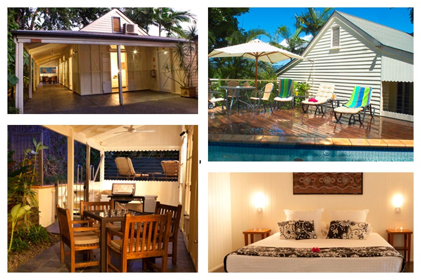 lodge_montage_white_background_850