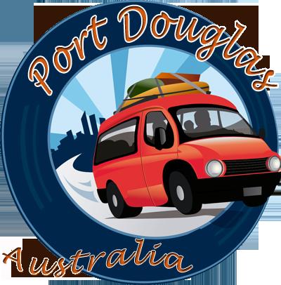 Port Douglas Webs