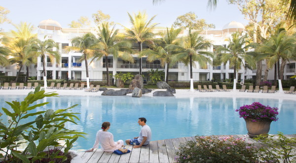 palm-cove-resorts---peppers-beac-22615_600x330