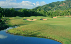 seatemple-golf