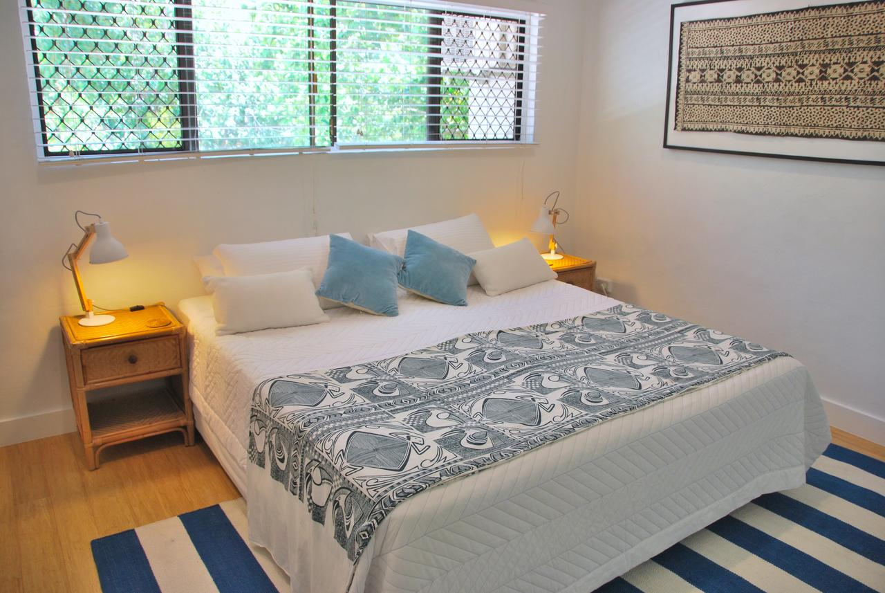 Wayfarer Apartment, in the Heart of Port Douglas