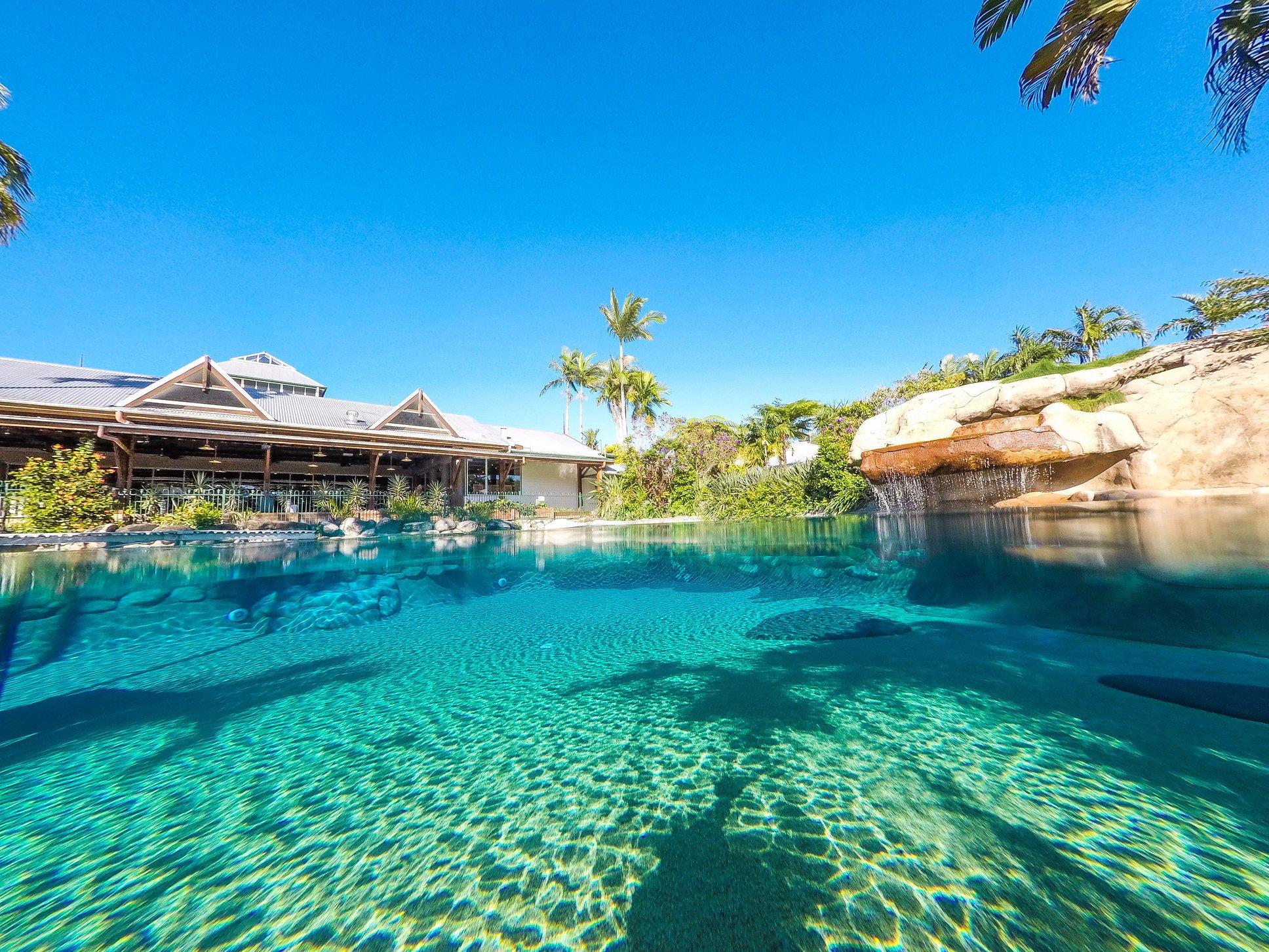 5 Best Cairns & Port Douglas Wedding Venues - Port Douglas ...