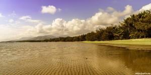 35-Four-Mile-Beach-Port-Douglas-Australia