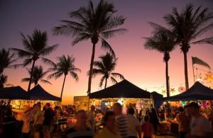 port-douglas-eclipse-festival-night-market